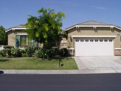 10940 Katepwa Street, Apple Valley, CA 92308 - MLS#: 502265