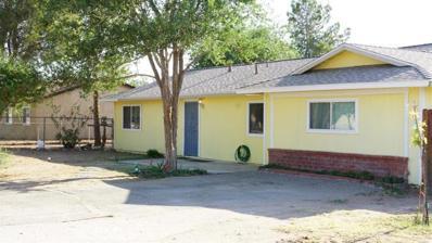 16021 Winnebago Road, Apple Valley, CA 92307 - MLS#: 502389
