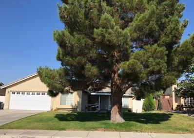 14755 Daisy Road, Adelanto, CA 92301 - MLS#: 502579