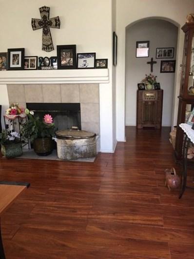13174 Roundoak Way, Victorville, CA 92392 - MLS#: 502583