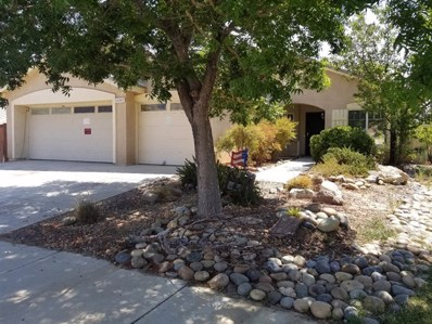 12727 Sweetwater Court UNIT 92392, Victorville, CA 92392 - #: 502732