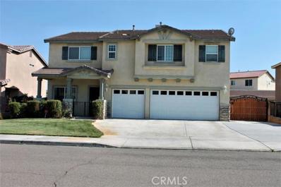 13881 Misty, Victorville, CA 92392 - MLS#: 502972