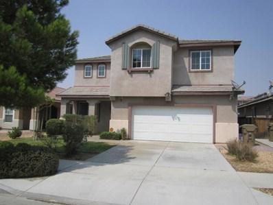9361 Creosote Avenue, Oak Hills, CA 92344 - #: 503189