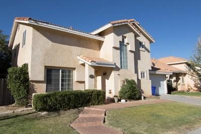 14640 Santa Fe, Victorville, CA 92392 - MLS#: 503231