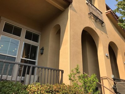 8426 E Kendra Loop, Orange, CA 92867 - MLS#: 503478