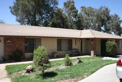 12768 Cypress Avenue, Victorville, CA 92395 - MLS#: 503494