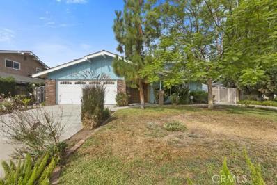 231 S Ashdale Street, West Covina, CA 91790 - MLS#: 503554