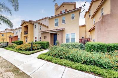 277 Bloomington Avenue UNIT 133, Rialto, CA 92376 - MLS#: 503603