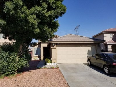 14672 Green River Road, Victorville, CA 92394 - MLS#: 503639