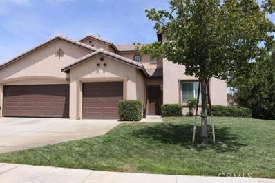 13844 Linda Street, Victorville, CA 92392 - MLS#: 503823