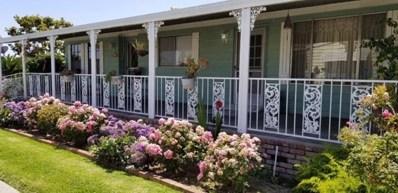 14024 Lake Side Drive, La Mirada, CA 90638 - MLS#: 503947