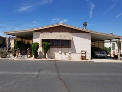 14000 El Evado Road UNIT 68, Victorville, CA 92392 - #: 504055