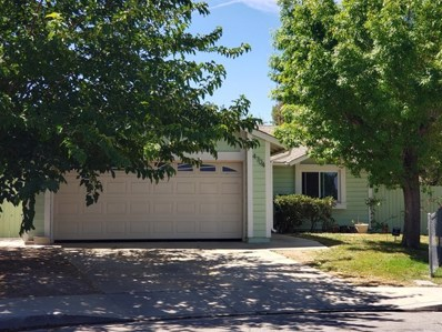 4704 Karling Place, Palmdale, CA 93552 - MLS#: 504111