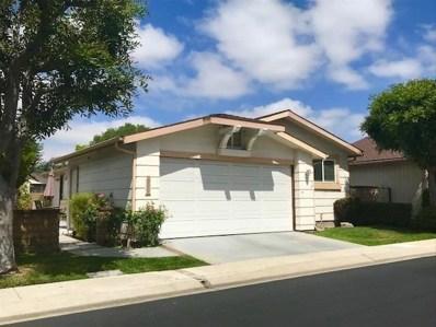 2608 View, Santa Ana, CA 92705 - MLS#: 504143