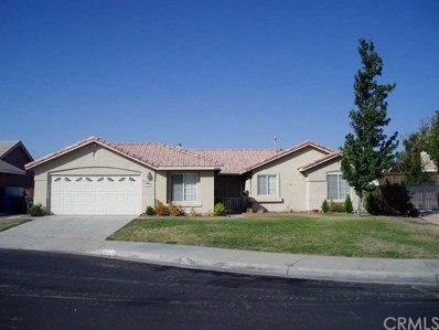 12426 Del Amo Way, Victorville, CA 92392 - #: 504424