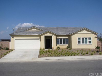 35312 Stewart Street, Beaumont, CA 92223 - MLS#: 504514