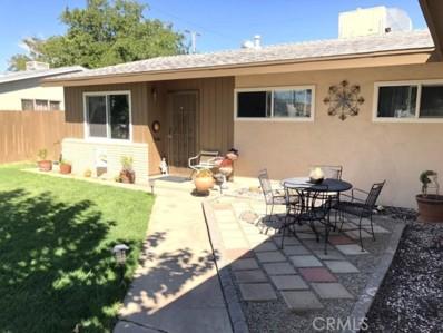 16172 Chula Vista Street, Victorville, CA 92395 - #: 504538