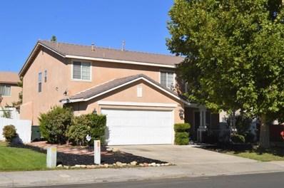 14858 Showhorse Lane, Victorville, CA 92394 - MLS#: 504607