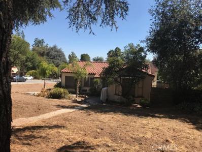 1850 E Altadena Drive, Altadena, CA 91001 - MLS#: 504875