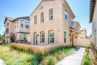 13017 Waterlily Way, Chino, CA 91710 - MLS#: 504879