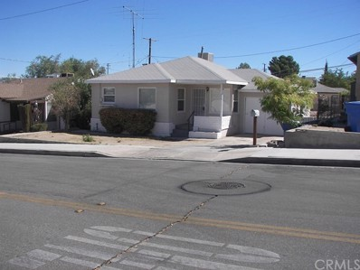 713 First Avenue S UNIT 92311, Barstow, CA 92311 - #: 505020