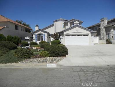 18120 Pier Drive, Victorville, CA 92395 - MLS#: 505137