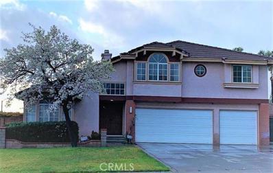 2645 Plaza Serena Drive, Rialto, CA 92377 - MLS#: 505146