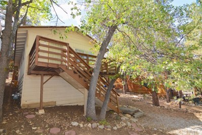 228 Vista Avenue, Outside Area (Inside Ca), CA 92386 - MLS#: 505195