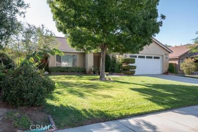 14764 Wakefield Drive, Adelanto, CA 92301 - MLS#: 505196
