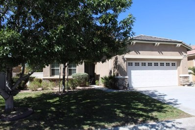10626 Archerwill Road, Apple Valley, CA 92308 - #: 505449