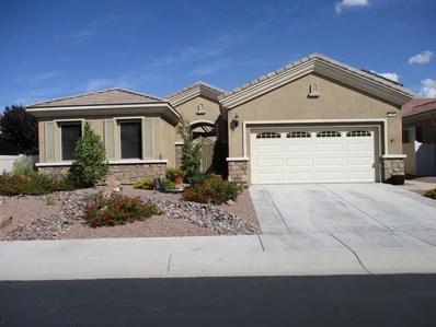 10065 El Dorado Street, Apple Valley, CA 92308 - MLS#: 505464