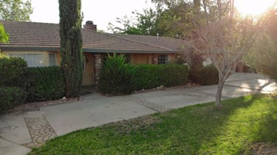 18877 Centennial Street, Hesperia, CA 92345 - MLS#: 505514