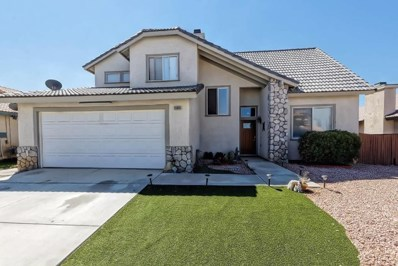 13036 Madison Circle, Victorville, CA 92392 - MLS#: 505734