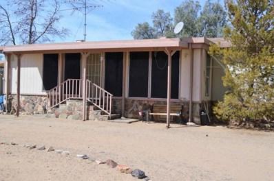 30443 Mojave UNIT 92342, Helendale, CA 92342 - MLS#: 505778