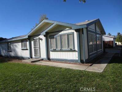 21621 Sandia Road UNIT 35, Apple Valley, CA 92308 - #: 505801