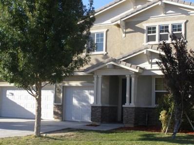 11742 Forest Park Lane, Victorville, CA 92392 - MLS#: 505831