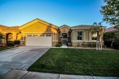 10557 Lanigan Road, Apple Valley, CA 92308 - #: 505871