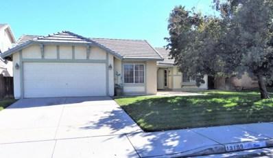 13199 Aurora Avenue, Victorville, CA 92392 - MLS#: 505983