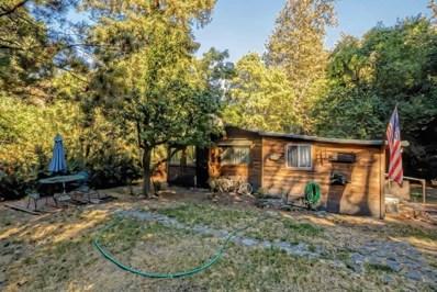 14055 Meadow Lane, Lytle Creek, CA 92358 - MLS#: 506181