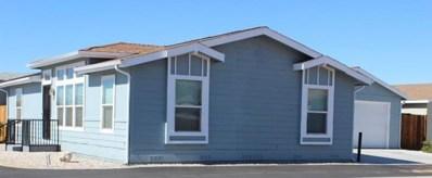 21621 Sandia Road UNIT 127, Apple Valley, CA 92308 - #: 506284
