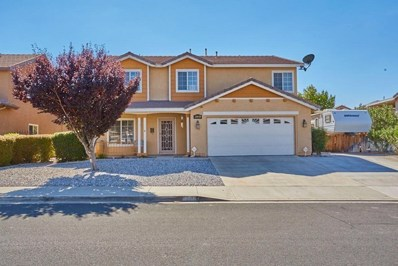 13939 Clydesdale Run Lane, Victorville, CA 92394 - MLS#: 506367