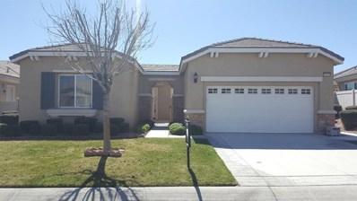 19431 Crystal Springs Lane, Apple Valley, CA 92308 - #: 506473