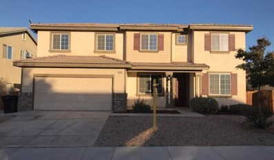 14989 Leaf Lane, Victorville, CA 92394 - MLS#: 506554