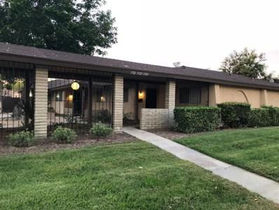 1721 Benedict Way, Pomona, CA 91767 - MLS#: 506827