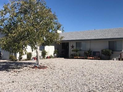 12765 Amber Creek Circle, Victorville, CA 92395 - MLS#: 506834
