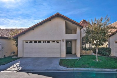 19267 Palm Way, Apple Valley, CA 92308 - MLS#: 506854