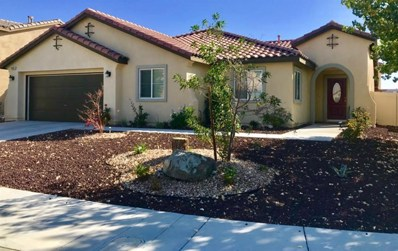 14365 Joaquin Way, Victorville, CA 92394 - MLS#: 506953
