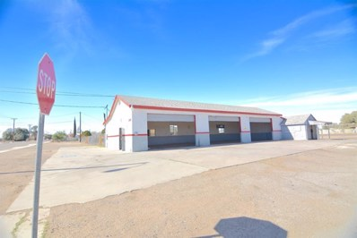 12056 Bartlett Avenue, Adelanto, CA 92301 - MLS#: 506969