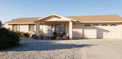 14834 Ritter Street, Victorville, CA 92394 - MLS#: 507049