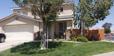 14814 Rosemary Drive, Victorville, CA 92394 - MLS#: 507115